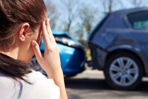 experienced-car-accident-attorney-orlando-fl