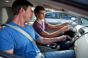 keep-teen-driver-safe-orlando-fl