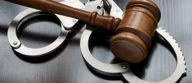 orlando felony and misdemeanor lawyers