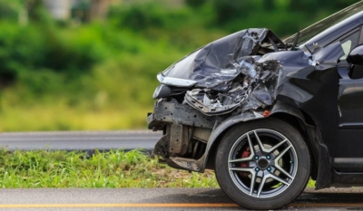 What_To Do When You're In an Auto Accident With an Uninsured Motorist-experienced_auto accident attorney