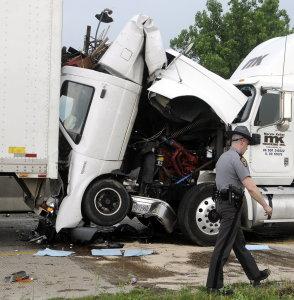 truck-crash-attorney-orlando-florida