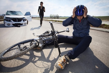 bicycle-accident-attorney-orlando-fl