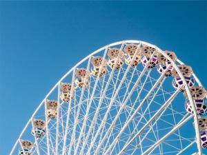 high-amusement-park-big-wheel-ferris-wheel-orlando-fl
