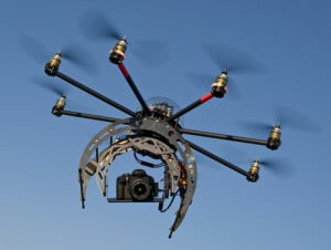 unmanned-drone-laws-orlando-fl