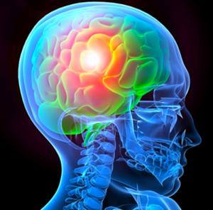 experienced-brain-injury-attorney-orlando-fl