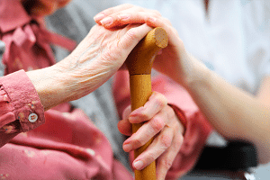 nursing-home-liability-lawsuit-orlando-fl