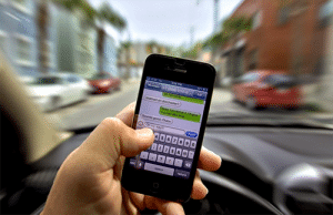 text-driving-car-accident-lawyer-orlando-fl