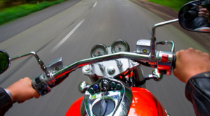 experienced motorcycle accident attorney orlando fl