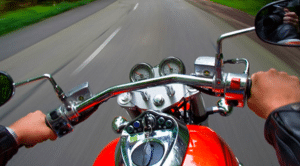 experienced-motorcycle-accident-attorney-orlando-fl