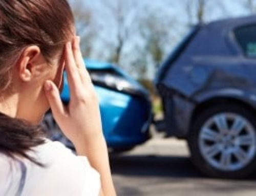 Florida PIP Law: How It Affects Injured Motorists' Rights
