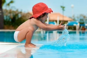 pool-safety-injury-attorney-orlando-fl