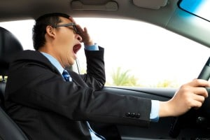 distracted-driving-attorney-orlando-Florida