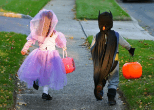 personal-injury-lawyer-halloween-safety-orlando-fl
