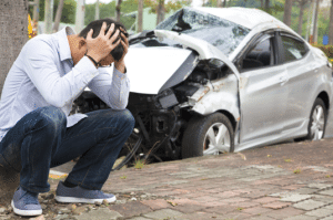 experienced-personal-injury-lawyer-orlando-fl