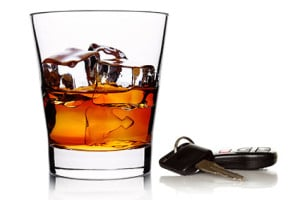 Experienced-DUI-Attorney-Orlando-Florida