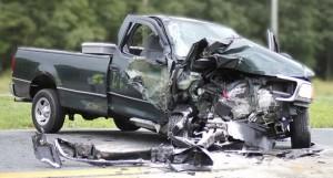 car-accident-attorney-orlando-fl