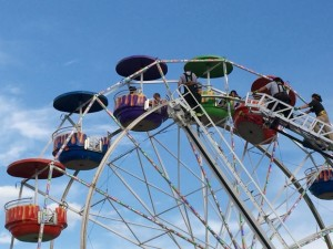amusement-park-accidents-lawyer-orlando-fl
