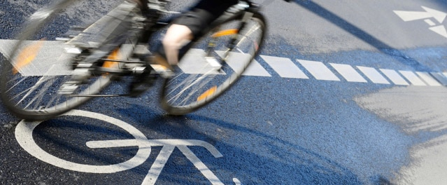 bicycle accident lawyers