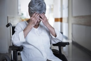 nursing-home-abuse-attorney-orlando-fl
