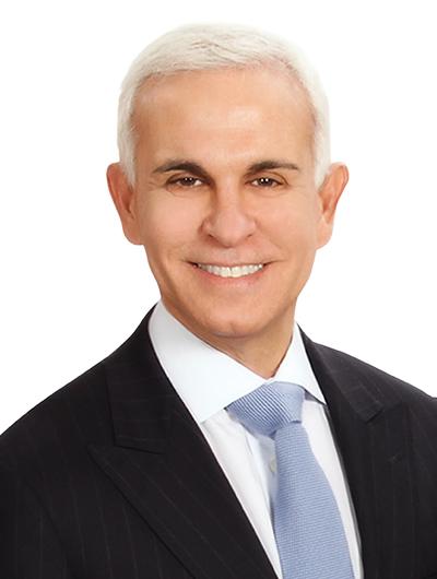 Armando Payas