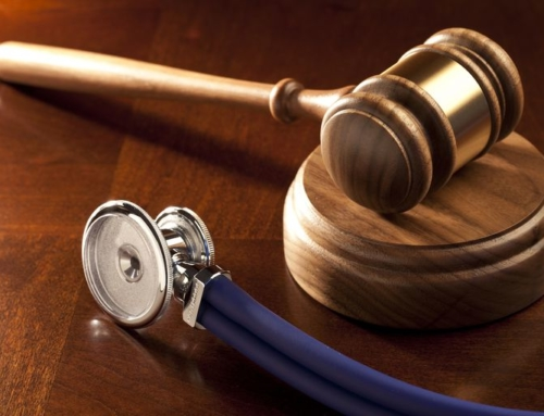 Do You Have a Medical Malpractice Case?