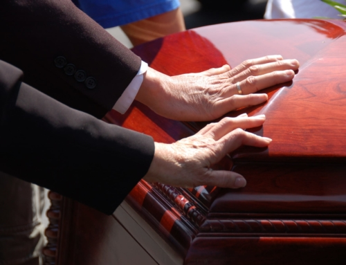 How Does a Wrongful Death Lawsuit Work?