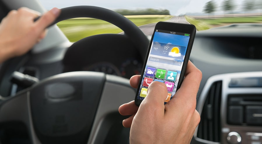 Texting_and Driving Accidents_ Consult A Law Firm Today-experienced_car accident attorneys
