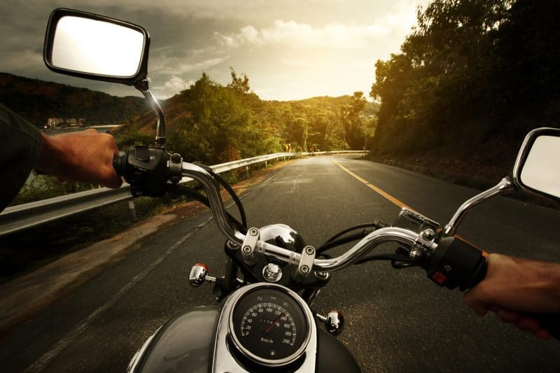 experienced motorcycle accident lawyer orlando