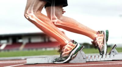 Sports_Injury experienced_personal injury attorney orlando florida