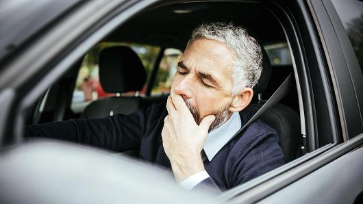 car accident attorney orlando florida