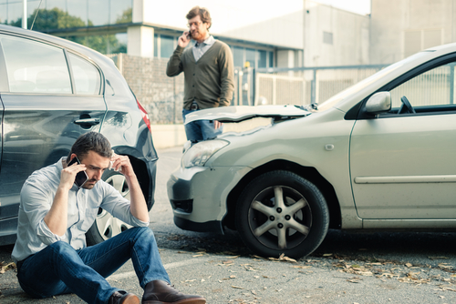 car accident attorney florida