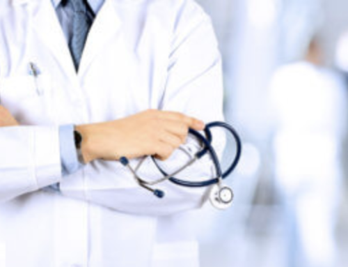 Common Medical Errors That Lead to Lawsuits