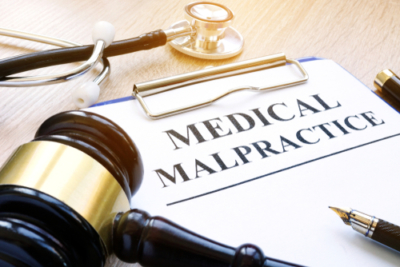 Payas Law Medical Malpractice Orlando Florida