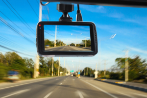 car accident attorney Florida Payas law