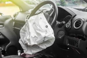 car accident attorney payas law florida