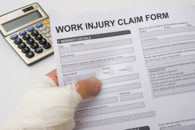 workers-comp-attorney-orlando-fl