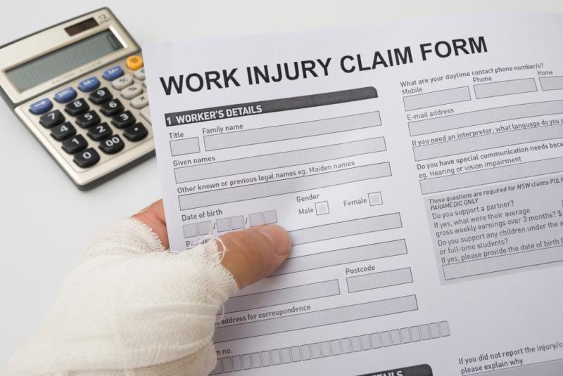 workers-comp-attorney-orlando-fl