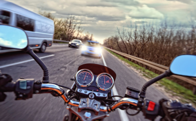 motorcycle accident attorney orlando fl