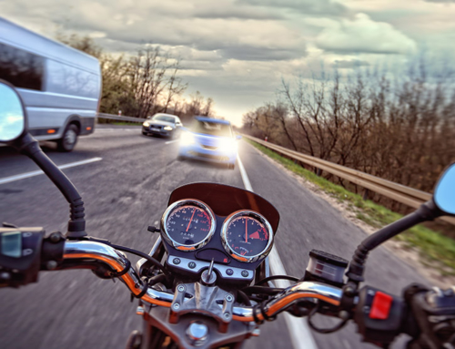 What You Need To Know About Motorcycle Insurance in Florida