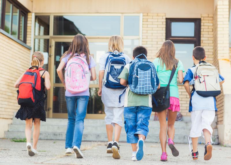 kids school injury attorney orlando fl