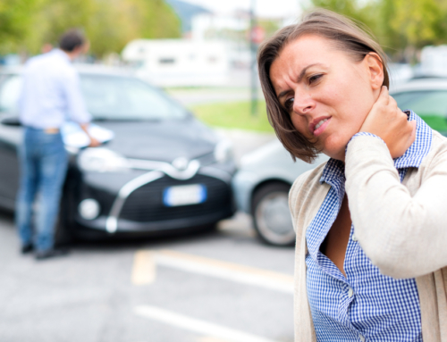 Does It Hurt My Case if I Delay Seeing a Doctor After an Accident?