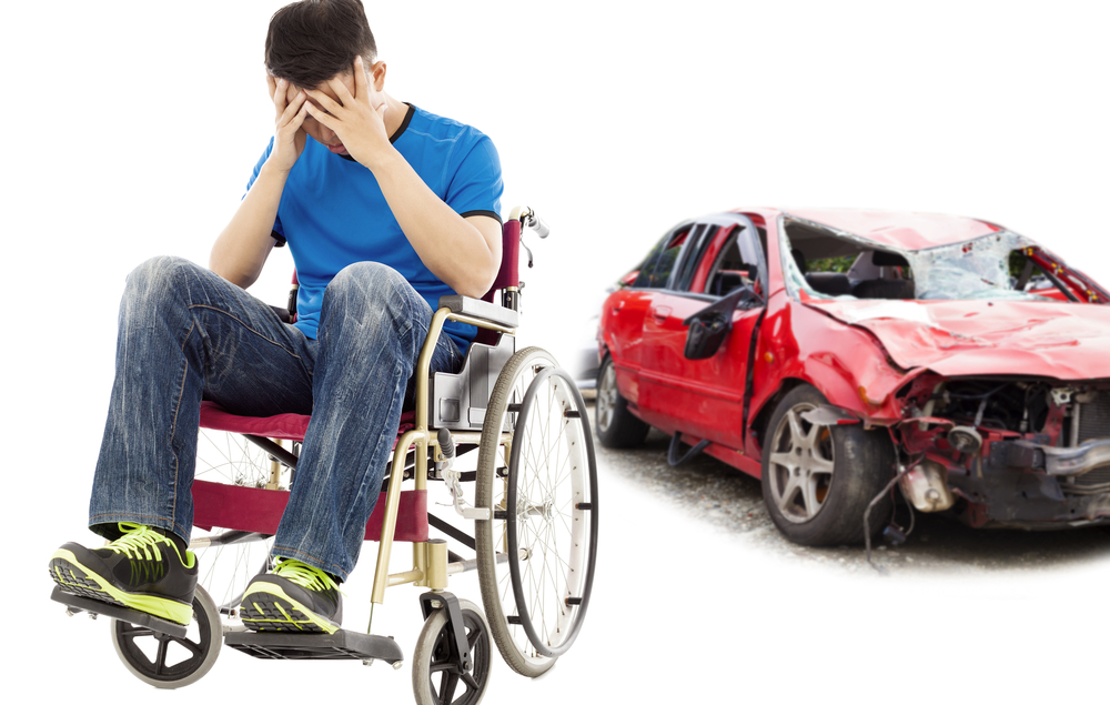 personal injury lawyer orlando fl