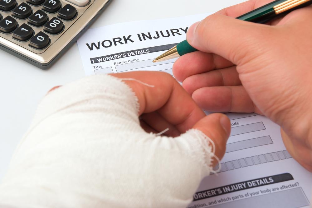 workers comp attorney orlando fl