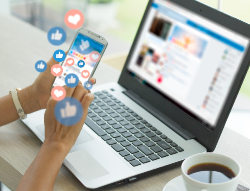 How Posting to Social Media Can Affect Your Personal Injury Lawsuit