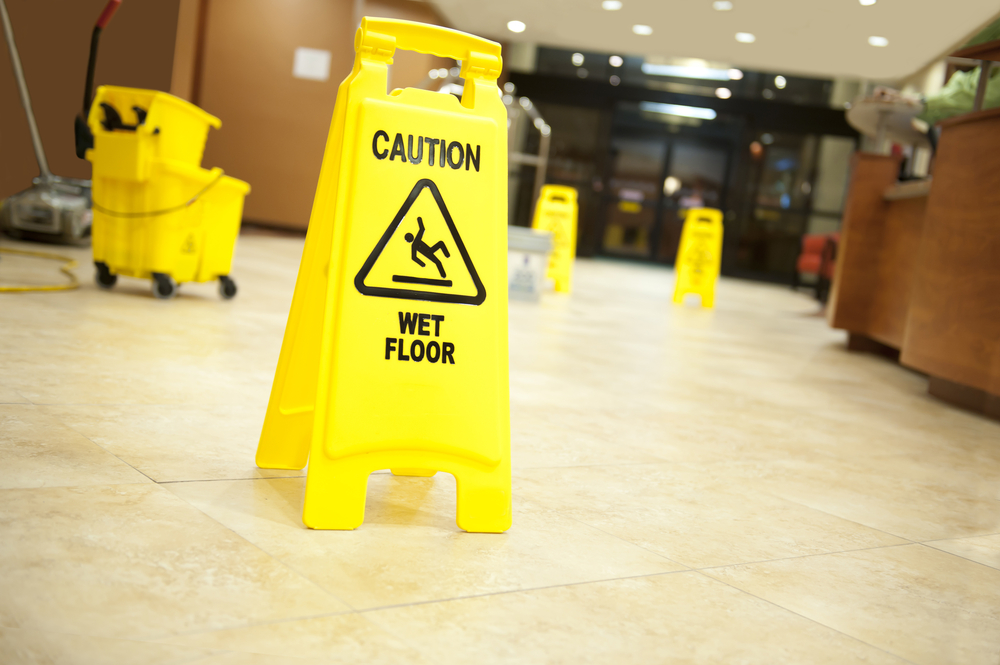 slip-and-fall-personal-injury-attorney-orlando-fl